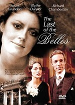 F. Scott Fitzgerald And 'The Last Of The Belles'