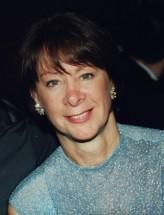Fabienne Vonier profil resmi