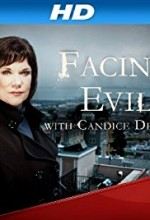 Facing Evil Sezon 1 (2010) afişi