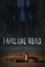 Fairlane Road (2014) afişi