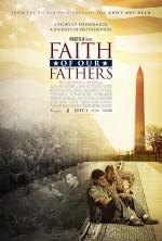 Faith of Our Fathers (2015) afişi