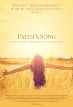Faith's Song (2017) afişi