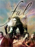 Fal (2015) afişi