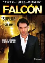 Falcón (2012) afişi