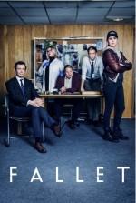 Fallet   (2017) afişi