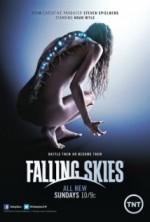 Falling Skies Sezon 4