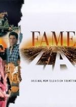 Fame L.A. (1997) afişi