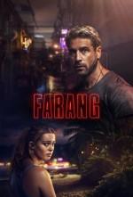Farang  (2017) afişi