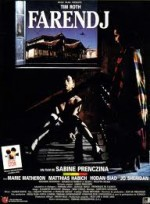 Farendj (1990) afişi