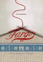 Fargo Sezon 4 (2020) afişi