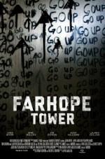 Farhope Tower (2015) afişi