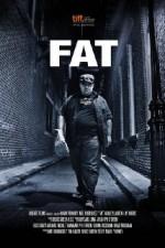 Fat (2013) afişi