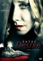 Fatal Error(ı)-fatal Desire (2006) afişi