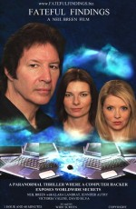 Fateful Findings (2013) afişi
