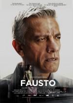 Fausto (2017) afişi