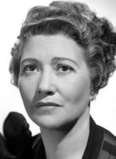Fay Bainter Oyuncuları