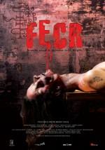Fecr (2020) afişi