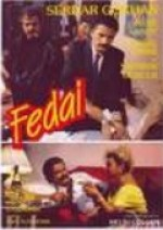Fedai(ıı)