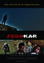 Fedakar (2011) afişi