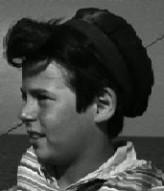 Federico Scrobogna profil resmi