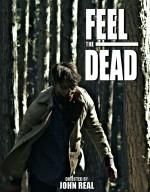 Feel the Dead  (2017) afişi