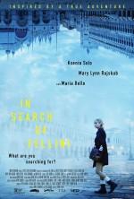 Fellini'yi Ararken