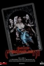 FemVamp.Com (2011) afişi