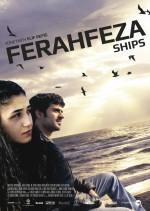 FerahFeza (2013) afişi