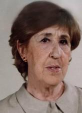 Fernanda Borsatti Oyuncuları