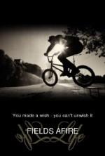 Fields Afire (2013) afişi