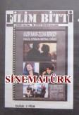 Filim Bitti (1989) afişi
