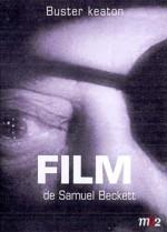 Film (1965) afişi