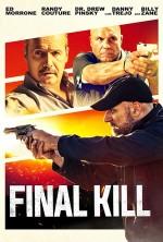 Final Kill