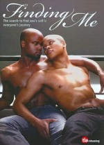 Finding Me (2009) afişi