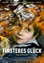 Finsteres Glück (2016) afişi
