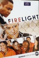 Firelight (2012) afişi
