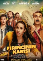 https://www.sinemalar.com/film/262944/firincinin-karisi