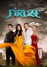 Firuze Sezon 1 (2013) afişi