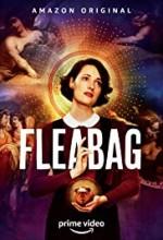 Fleabag (2016) afişi