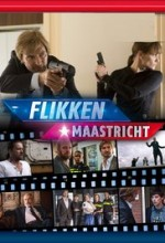 Flikken Maastricht Sezon 6