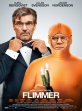 Flimmer (2012) afişi