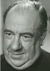 Félix Oudart Oyuncuları