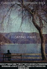 Floating Away (2015) afişi
