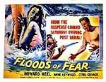 Floods of Fear