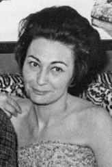 Flora Carabella profil resmi
