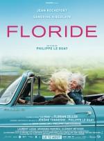 Florida (2015) afişi