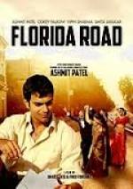 Florida Road (2010) afişi