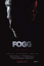 Fogg (2018) afişi