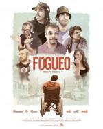 Fogueo (2017) afişi