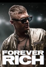 Forever Rich (2021) afişi
